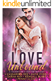 Love Unbound: A Valentine's Day Romance Anthology
