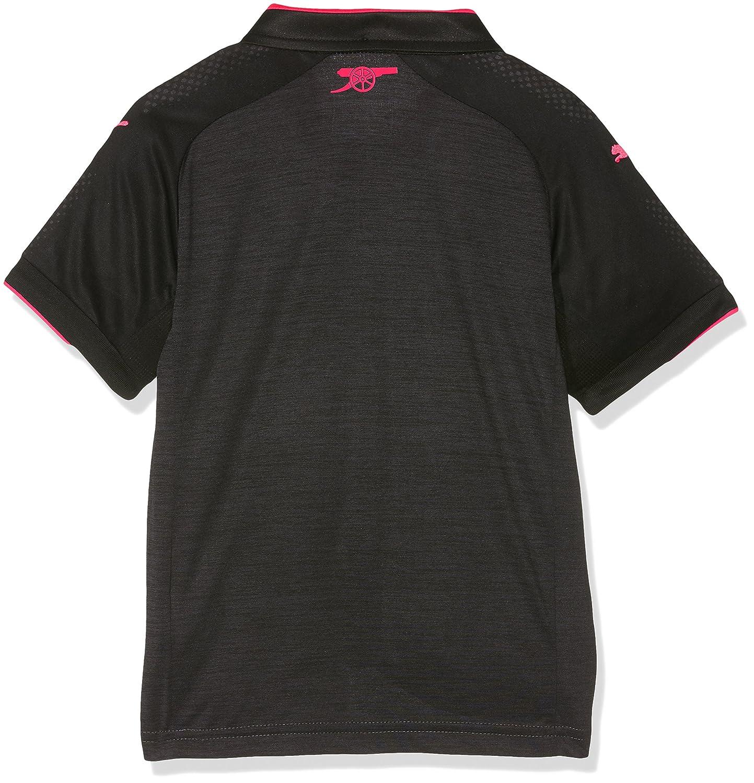 Puma Jungen AFC AFC AFC Kids Third Replica Shirt T B0733KXM5Q Herren Verbraucher zuerst 0e35b3