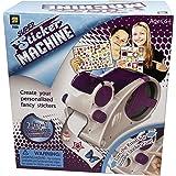 AMAV Toys Super Sticker and Lamination Machine, Multi Color
