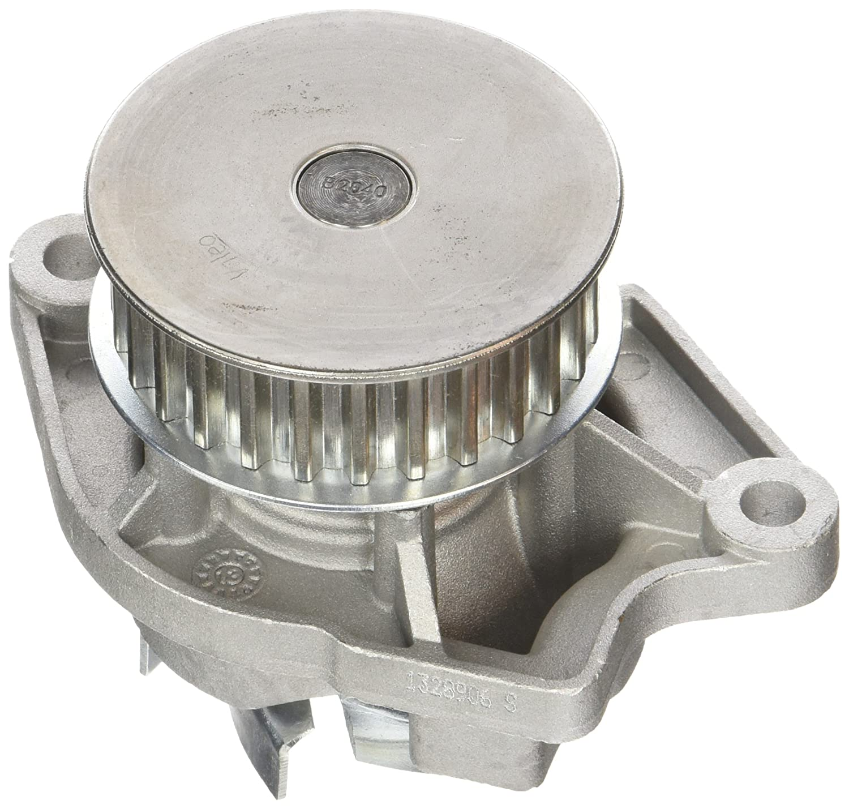 Valeo 506576 Wasserpumpe Auto Kompressor Vw Golf