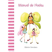 Manual de hadas (Manuales) (Spanish Edition) Jan 4, 2011