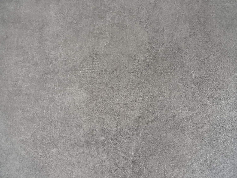 5,75 €//m² 2//2 PVC Bodenbelag in antikem Beton - 4m Breite