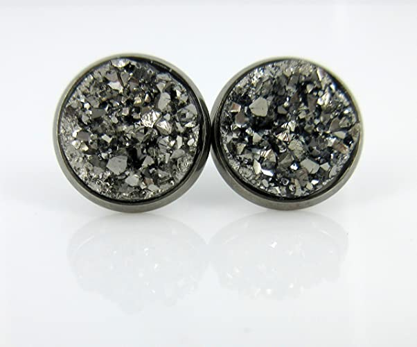 src stud sharpen kendra m scott earrings p druzy obj prod base color height logan resmode qlt wid