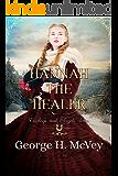 Hannah the Healer (Cowboys and Angels Book 7)
