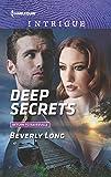 Deep Secrets (Return to Ravesville)