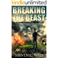 Breaking the Beast: The Redemption of Joe Branch