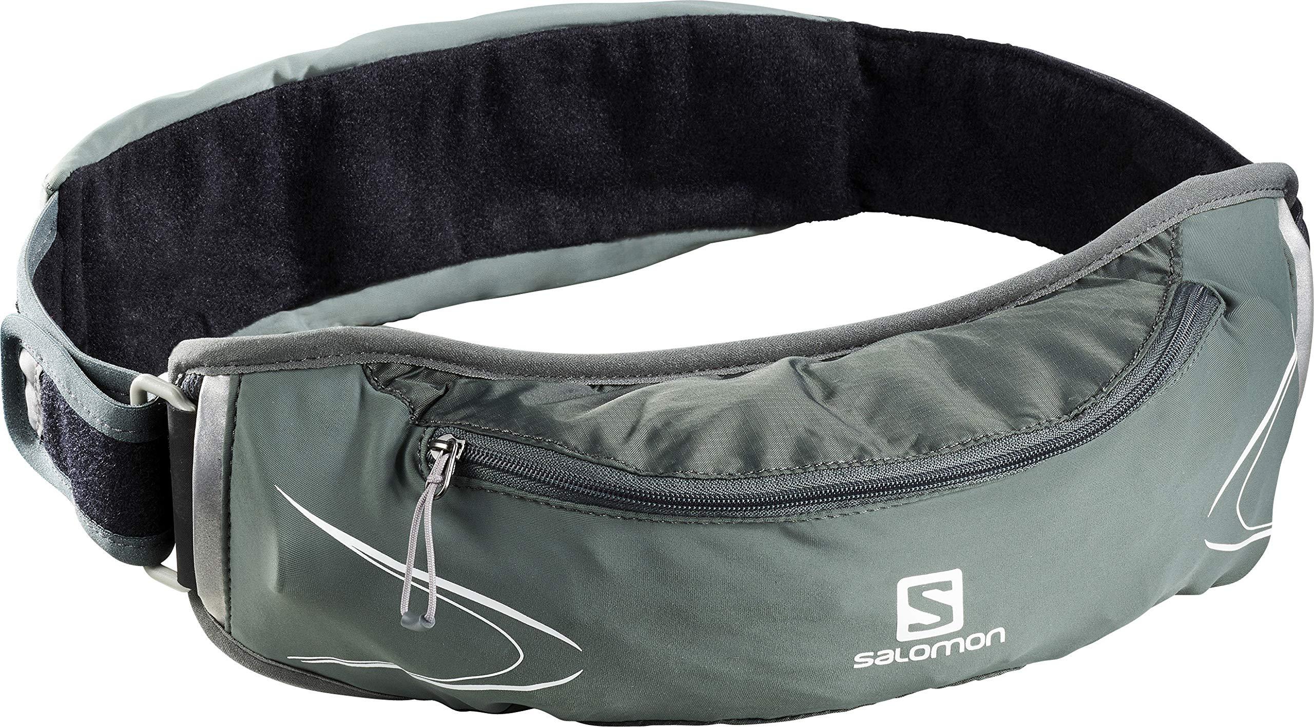 Salomon Agile 500 Belt Set - Urban Chic