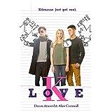 K-Love: A Korean Drama Romance (Korean Drama Series Book 1)