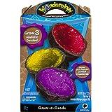 Wonderology – Science Kit – Grow-a-Geode