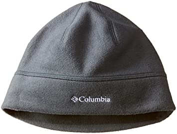 Buy Columbia Sportswear Thermarator Hat Online at Low Prices in ... 283e889c9d3