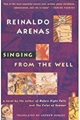 Singing from the Well (Pentagonia) Paperback