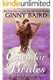 The Calendar Brides (Romantic Comedy)