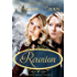 Reunion (Hunter's Ridge Book 3)