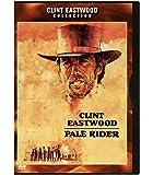 Pale Rider [1985] [Edizione: Germania]