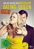 Dating Queen [Director's Cut]