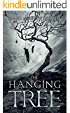 The Hanging Tree (The Zed Files Trilogy Book 1)