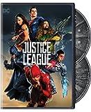 Justice League:SE (DVD)