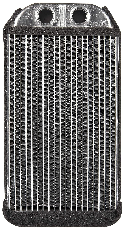 Spectra Premium 93060 Heater Core for Honda Civic/CRV