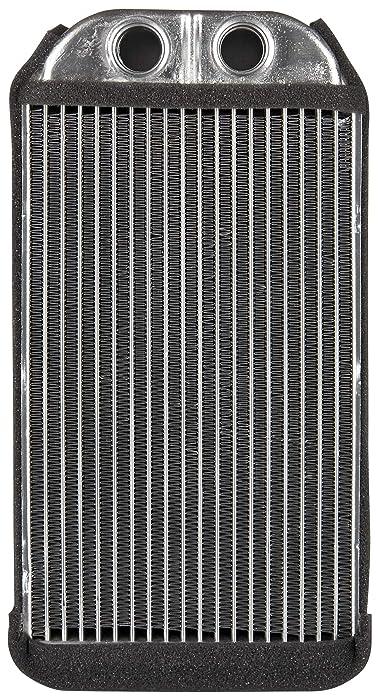 The Best Kemore Dryer Heating Element Model 11060202990