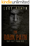 The Dark Path (The Legacy Chronicles)