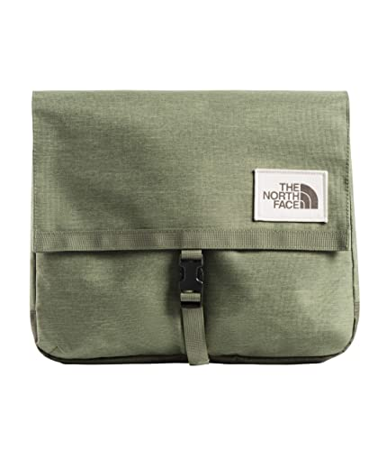 e923a54bf The North Face Unisex Berkeley Satchel