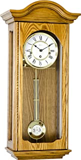Buy Abong Mechanical Wooden Clock Kit Online At Low Prices In India