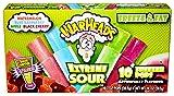 Warheads Extreme Sour - Single Box - 10 Freezer