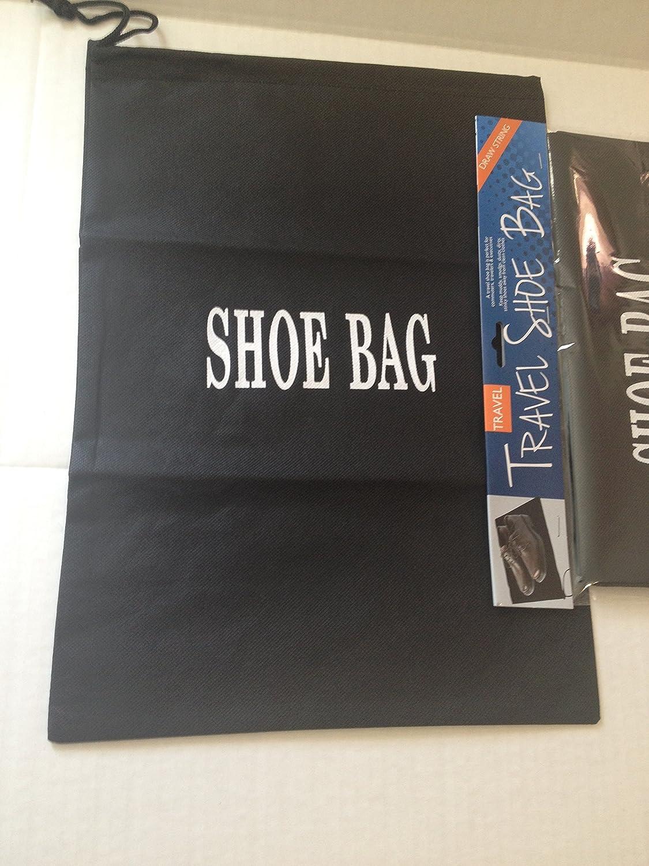 旅行靴バッグ B00EZN841K