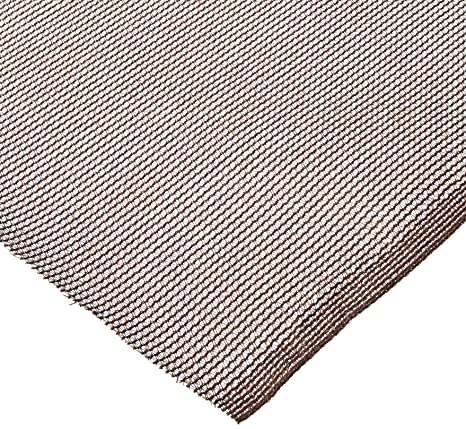Beau Easy Gardener Sun Screen Fabric (Reduces Temperature Up To 15 Degrees,  Provides 75%