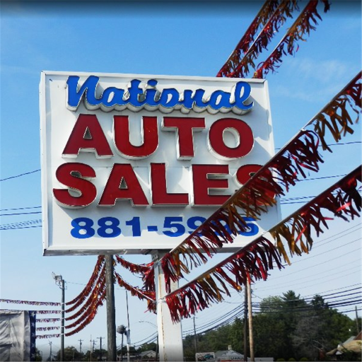 used autos for sale - 7