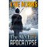 The McClane Apocalypse Book Six