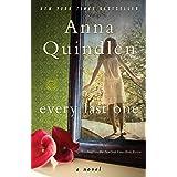 Every Last One: A Novel
