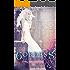 Goddess Sacrifice: Goddess Series Book 3 (Young Adult / New Adult)