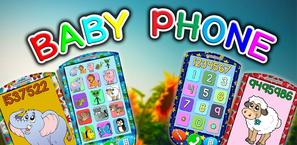 Buy baby development app
