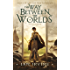 The Way Between the Worlds (The View from the Mirror Book 4)