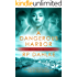 A DANGEROUS HARBOR: #1 in a Romantic Sailing Mystery (A Romantic Mystery Sailing Mystery)
