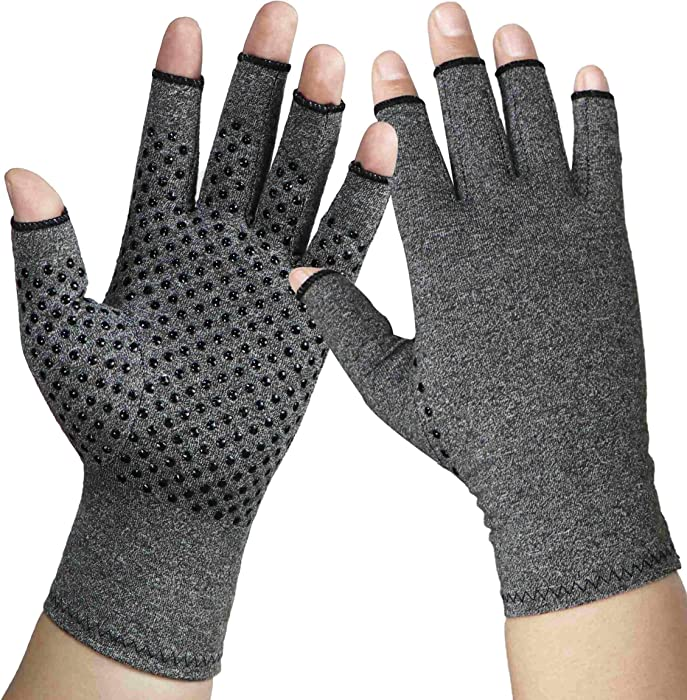 Top 10 Office Glove