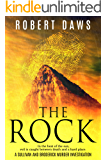 The Rock: Murders In The Sun (Sullivan and Broderick Murder Investigation Book 1)