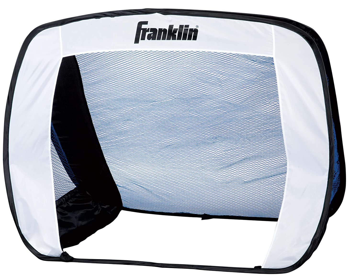 Franklin Pop-Up Junior Goal