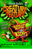 Uncle John's Creature Feature Bathroom Reader For Kids Only! (Uncle John's Bathroom Reader for Kids Only)