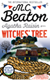 Agatha Raisin and the Witches' Tree (English Edition)