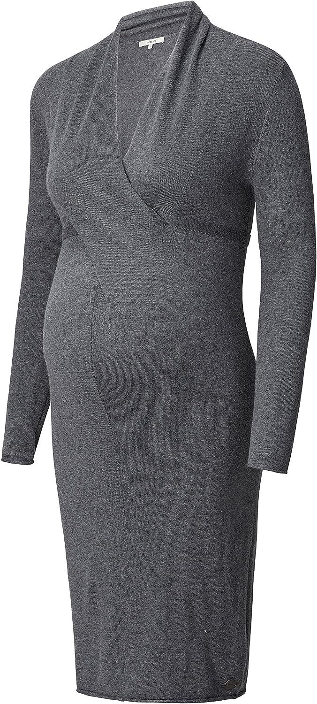Noppies Vestido para Mujer