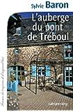 L'Auberge du pont de Tréboul