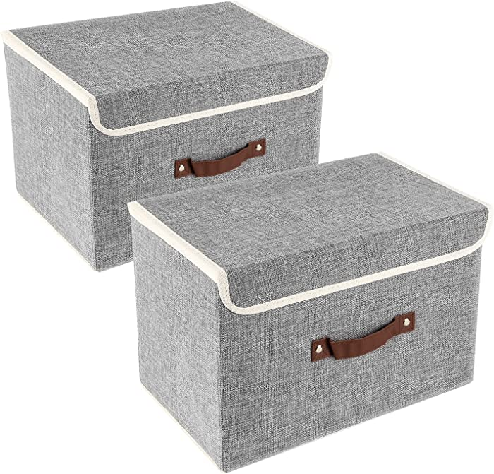 Top 10 Home Depot Resin Deck Storage Box Small
