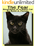 The Fear: Biography of a Black Cat