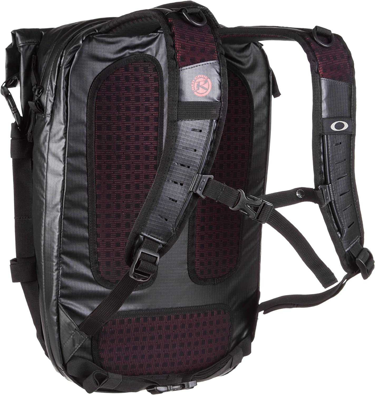 Oakley Mens Motion 26 Backpack