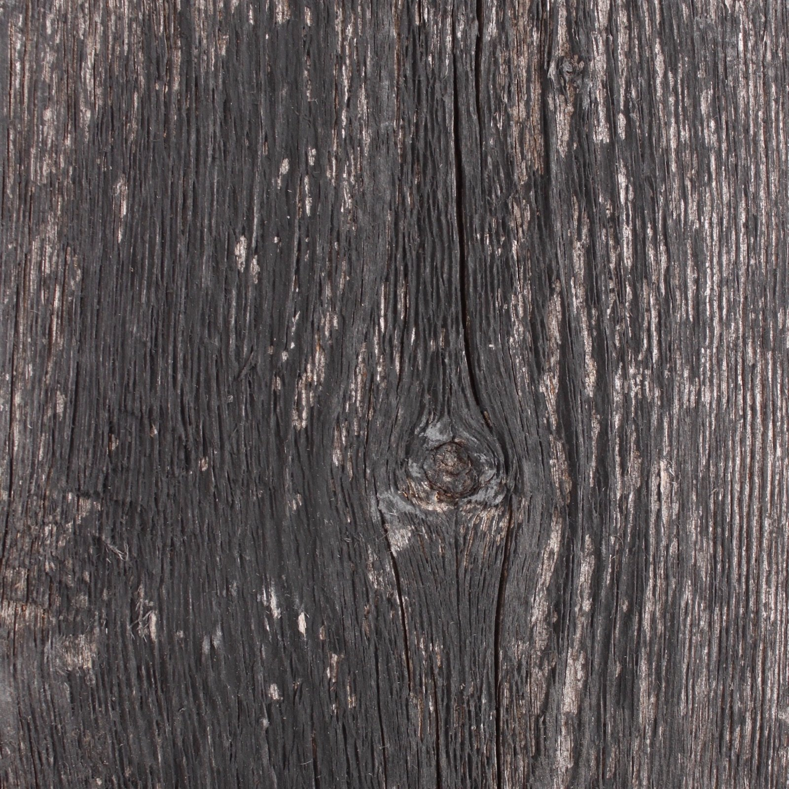 BarnwoodUSA Rustic 12 by 16 by 2 Inch Old Wooden Cross - 100% Reclaimed Wood (smoky black)