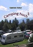 Camping hoch 3