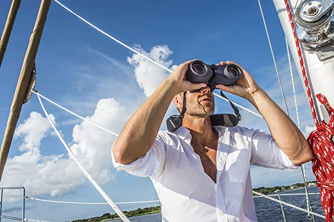 Fernglas Mit Entfernungsmesser Und Kompass : Steiner navigator pro fernglas mit kompass amazon kamera