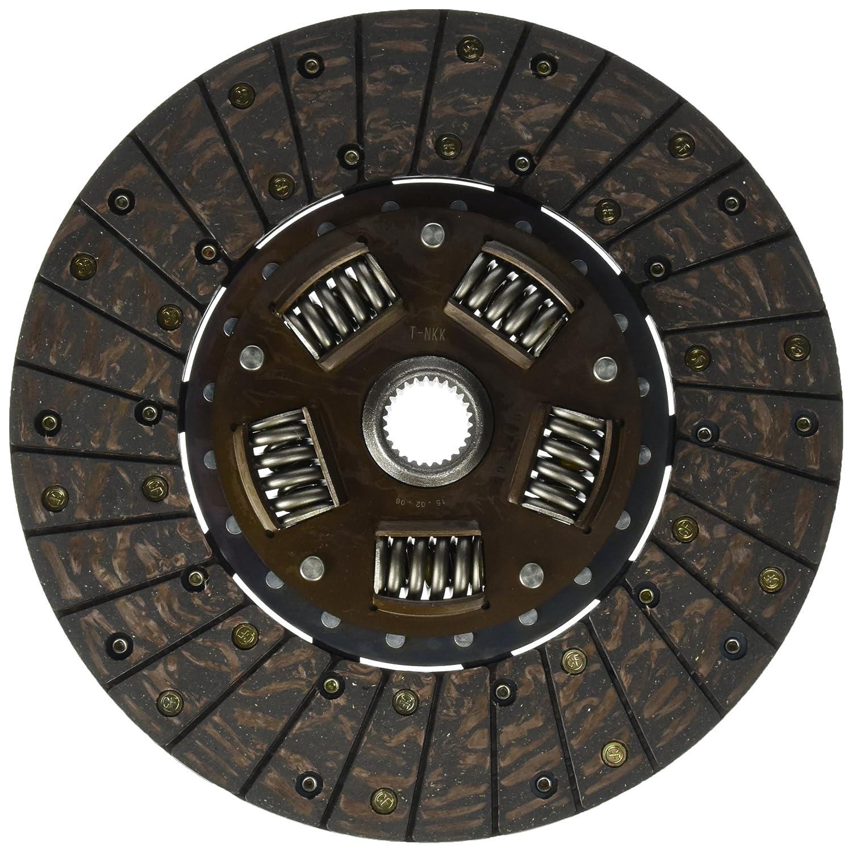 Centerforce 381017 Clutch Disc